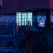 Suburbian dark by elsableda