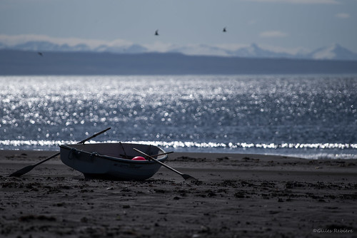 norðurlandeystra islande is mer gillesrebiere