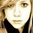 Heather Johnson - @heather_evangeline - Flickr