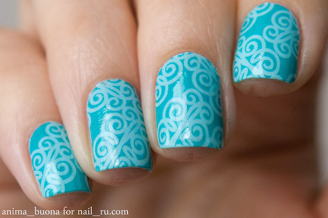 InCoco Nail Polish Strips