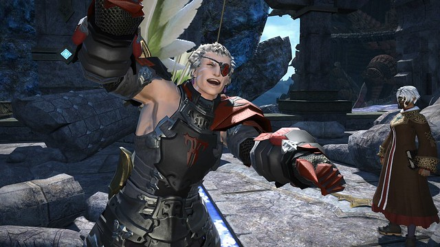FF14_PS4_Launch_Screen_Grab_ 05