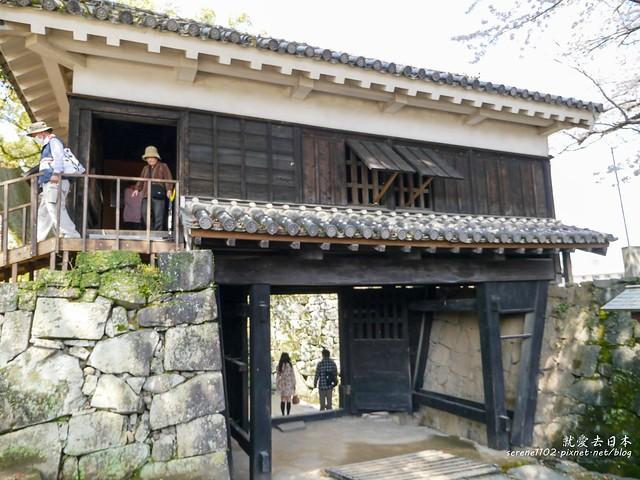 20140327山陽D2熊本-1120926