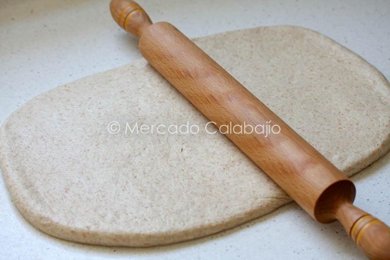 PAN DE MOLDE CON ESPELTA-10