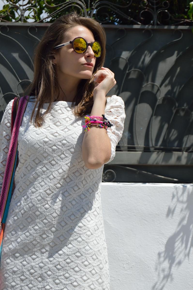 lara-vazquez-madlula-blog-spring-lace