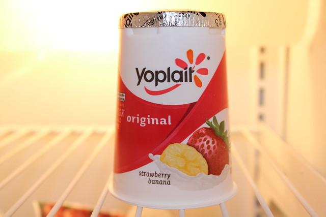 Yoplait 2