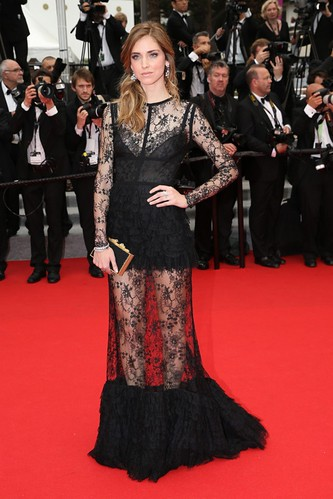 cannes-festival-looks-7-683x1024 (1)