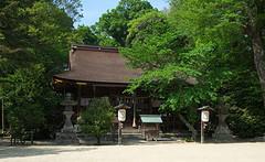 shrine070