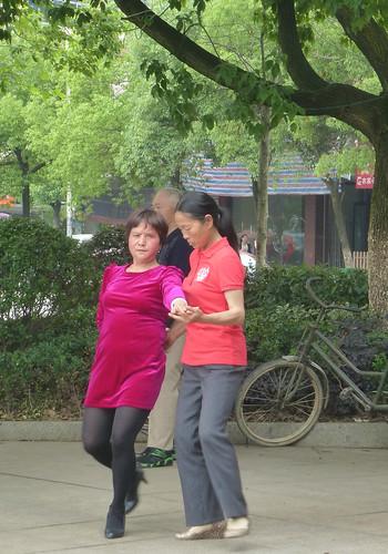 Jiangxi-Yushan (12)