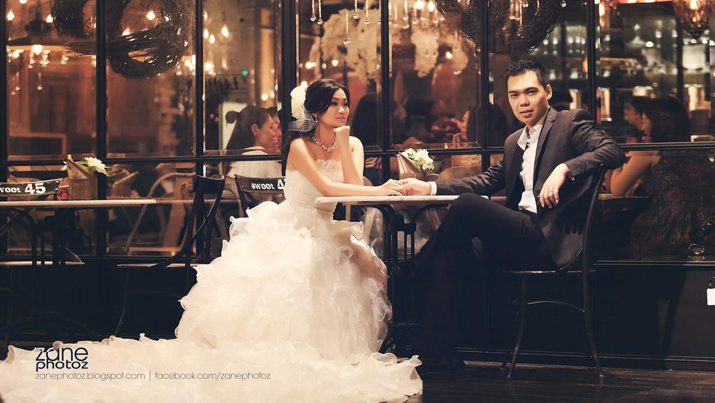 http://zanephotoz.blogspot.com/2014/05/kam-hon-suki-cheah-pre-wedding.html