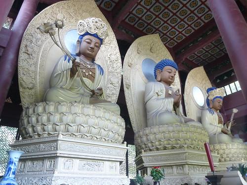 Zhejiang-Hangzhou-Lingyin-temple (18)