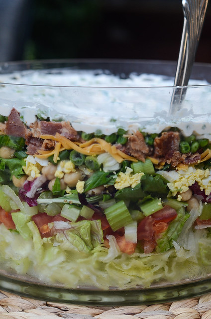 Classic Layered Salad-123-2.jpg