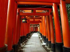 shrine060