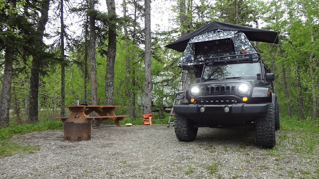 Camping Pics W Jeep Page 76 Jeepforum Com