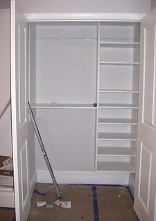 MBR_closet