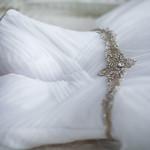 Фотограф Андрей Колосов и Анастасия Ширбанова, фото и видео съемка свадеб