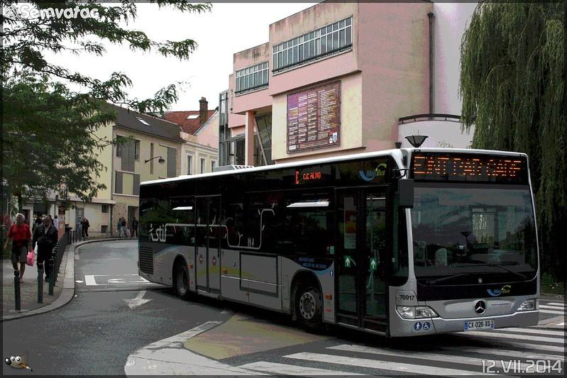 transport mobilit urbaine afficher le sujet photos r seaux urbains suite 9. Black Bedroom Furniture Sets. Home Design Ideas