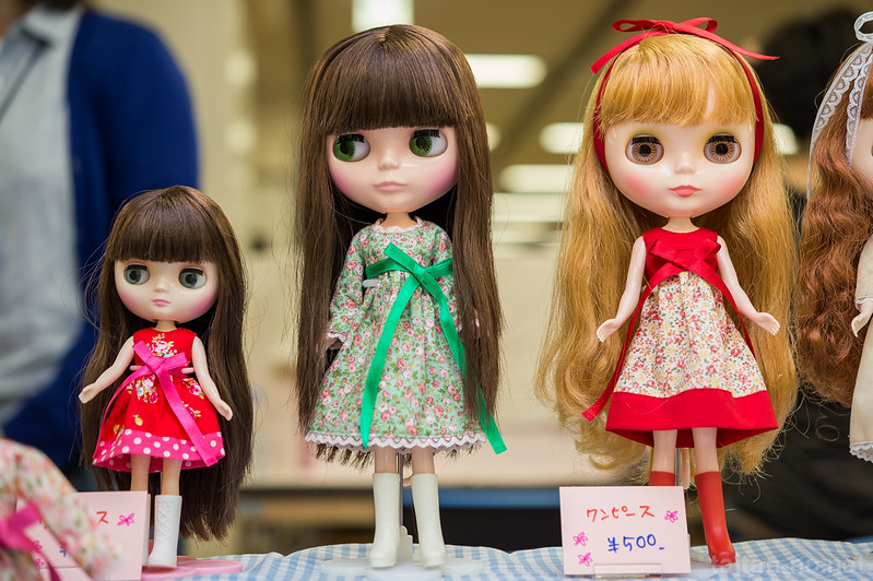 DollShow40-5720-DSC_5715