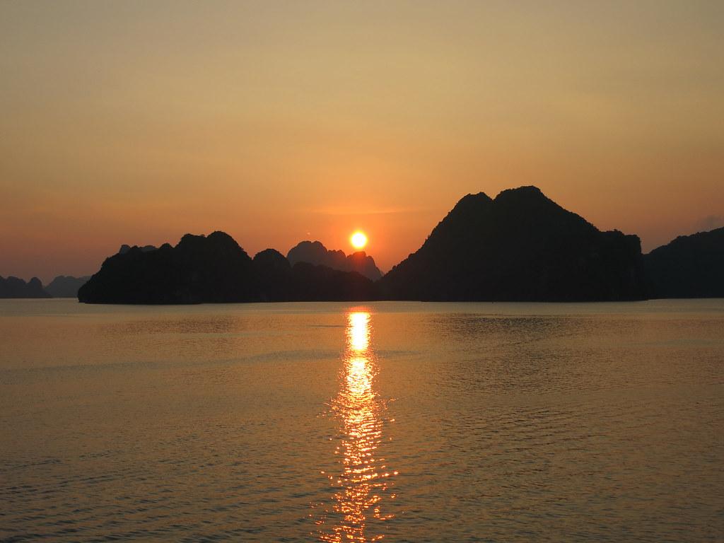 06.15.2014_halongbay-282