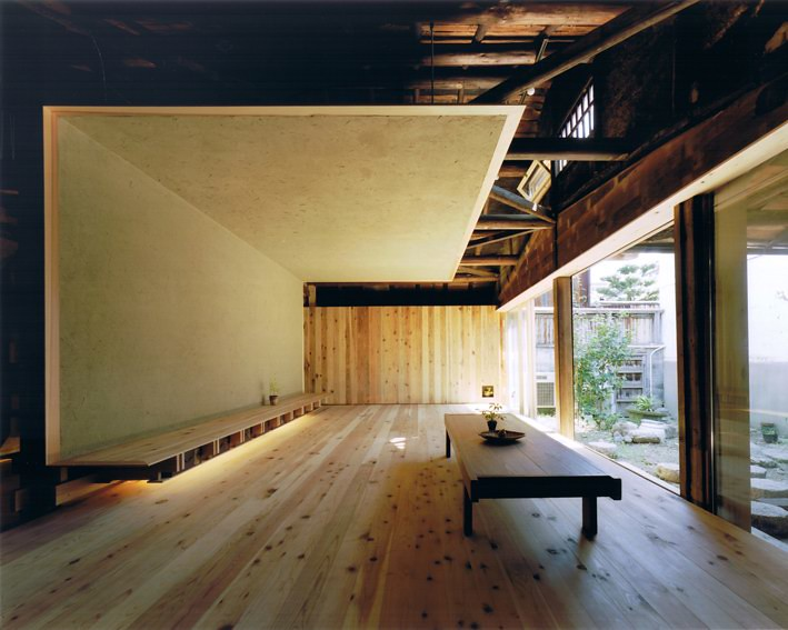 Wood-Old-House-1