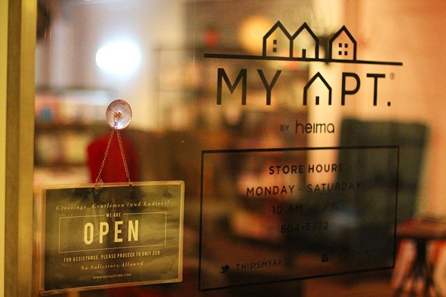 MyApt_part1_01