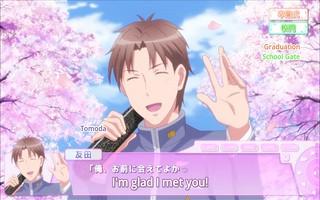 Gekkan Shoujo Episode 4 Image 25