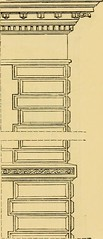 "Image from page 463 of ""The Englishman's house, from a cottage to a mansion. A practical guide to members of building societies, and all interested in selecting or building a house"" (1871)"