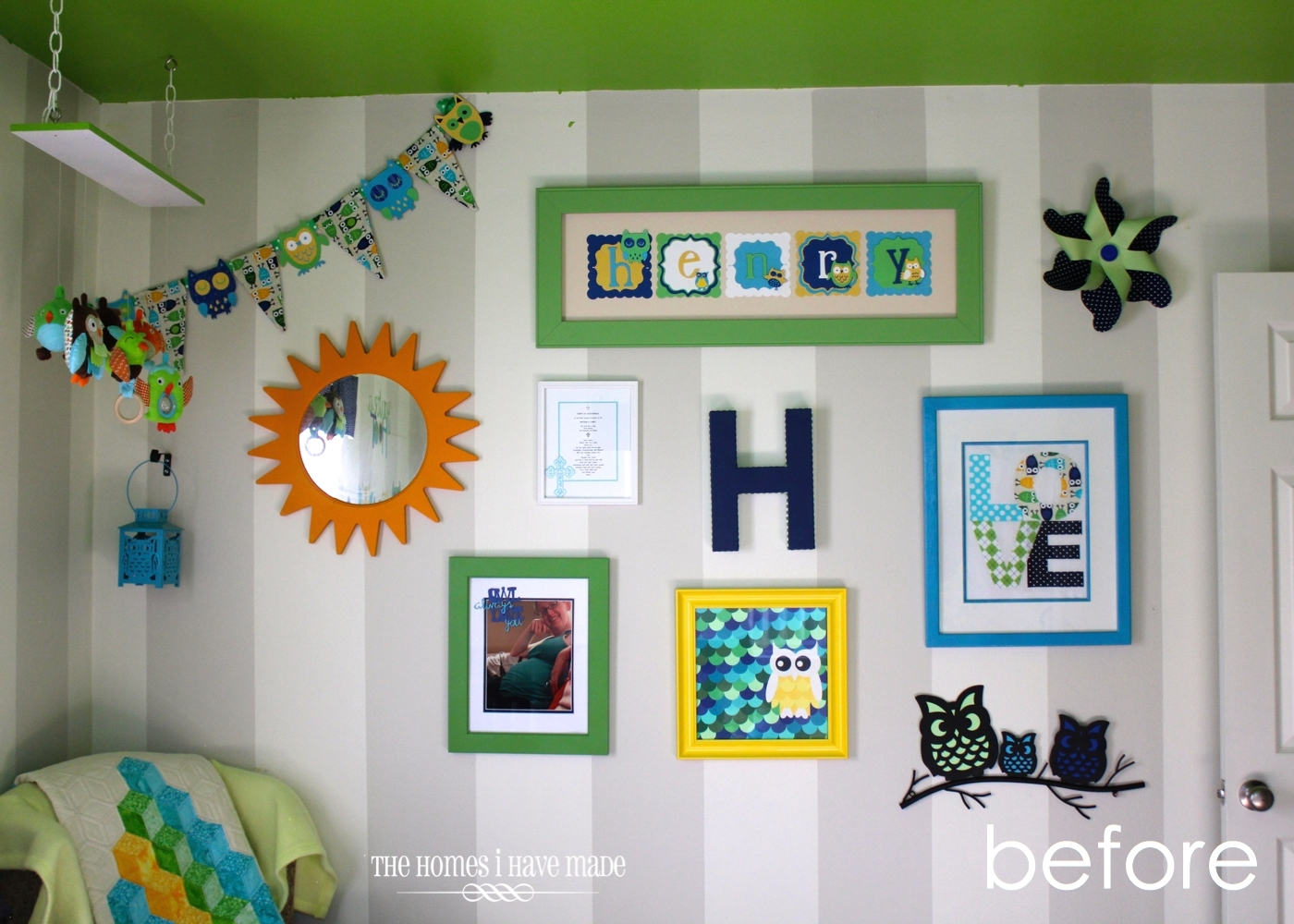 Henry's Big Boy Room Reveal-002