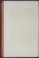 """Image from page 209 of """"L'Etruria pittrice, ovvero, Storia della pittura toscana, dedotta dai suoi monumenti che si esibiscono in stampa dal secolo X. fino al presente"""" (1791)"""
