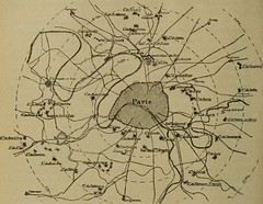 """Image from page 891 of """"Budushchaia vona v' tekhnicheskom"""" (1898)"""