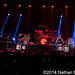 311 @ Freedom Hill Amphitheatre, Sterling Heights, MI - 07-06-14