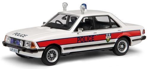 va12408-ford-grananda-mkii-leicestershire-police