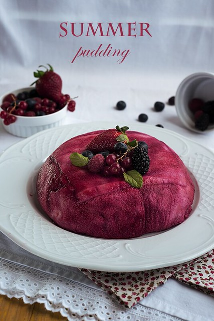 Summer pudding_1