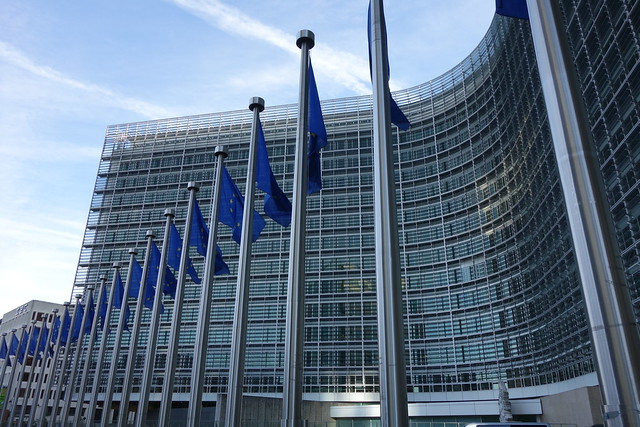 Berlaymont_Commission_Europeenne_2