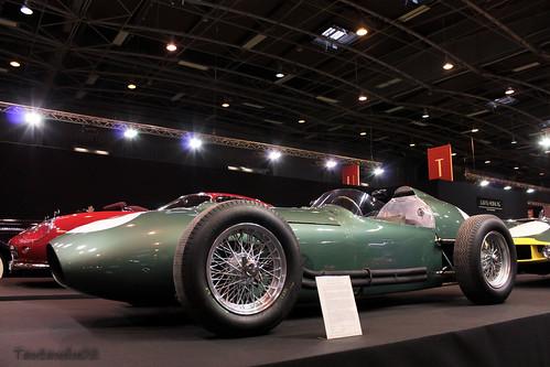 samochodowych części zamiennych Alfa Romeo 8C 2300 Monza (1933) Zagato nadwozi @|Alfa Romeo 8C 2300 Monza (1933) Zagato nadwozi @|14666599337 62dc709e44