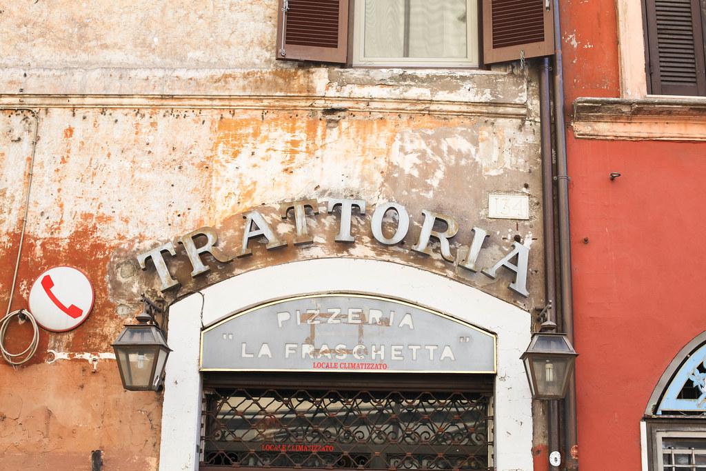 Rome, Italy-46.jpg