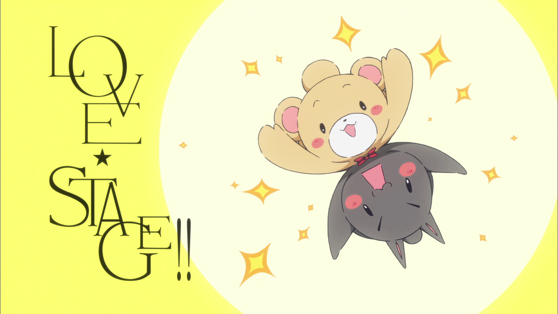 Love Stage!! E02 (25)