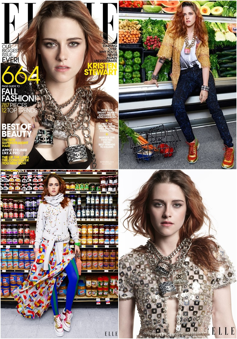 kristen-stewart-elle-2014-fashion4addicts