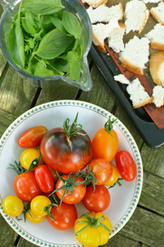 tomaten-broodsalade