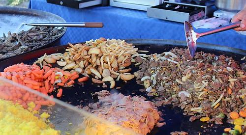 Tikkurila Festival 01082014_017