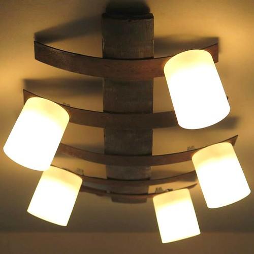 Whiskylamp3