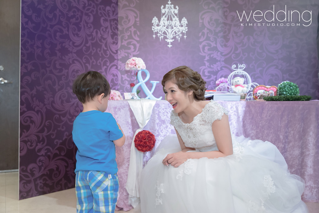 2014.05.25 Wedding-198