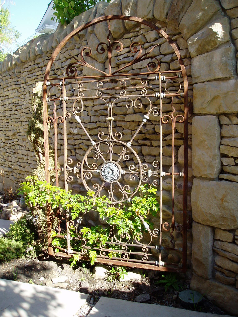 Front Step Forge - Shawn Cunningham - Metal Artist Blacksmith in ...