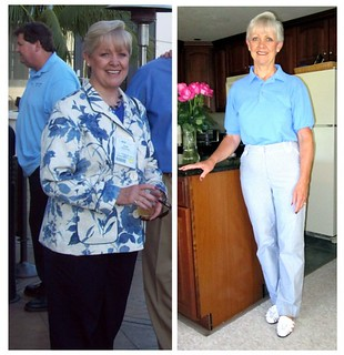 Tone-it-up-jane-before-after-success-story
