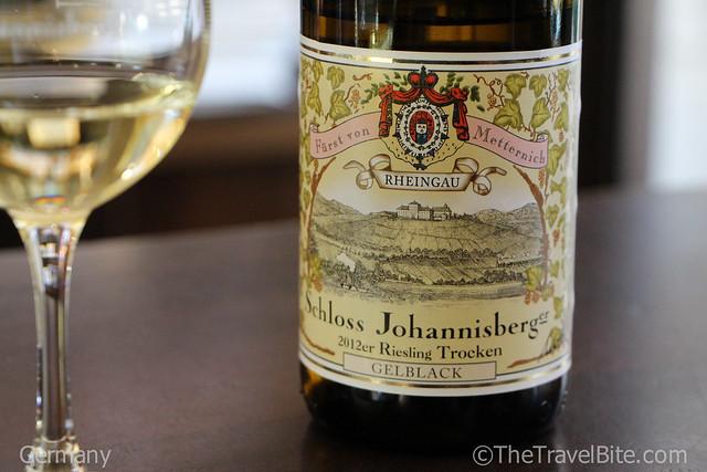 Rheingau Wine Region Germany-18