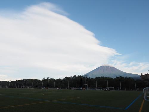 Shizuoka Yamanashi 2014 #29