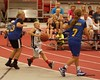 Iowa Games 2014, 3v3 Basketball
