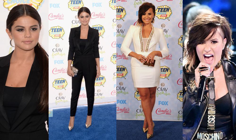 TCAs14-Selena-Gomez-Demi-Lovato
