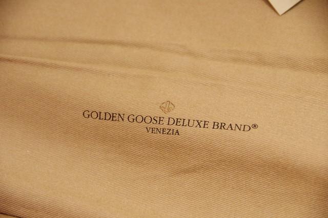 ファッション通販セール.com__081