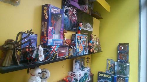 Boutique de jouets à Rouen   14724996714_5b29e394c5