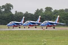 Patrouille de France 06